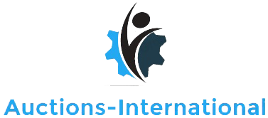 Auctions-International